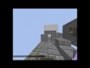 Читер или баг Mine-Play SuperCraftBros