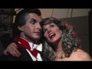 Любовь с первого укуса / Love at First Bite. 1979.720p Перевод Алексей Михалев. VHS