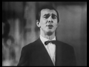 Muslim Magomaev Passione Tagliaferri, Valente-Bovio - Голуб.огонек №85 - 1963