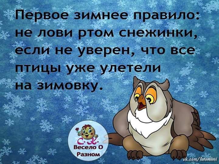 https://pp.userapi.com/c824204/v824204293/43243/MAcm48uT2Ts.jpg