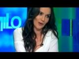 Наша Наташа Nasha Natasha Natalia Oreiro