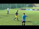 Бугор - SportEvents - 7:6 (4:2)
