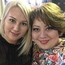 Тахмина Молдыбекова фото #39