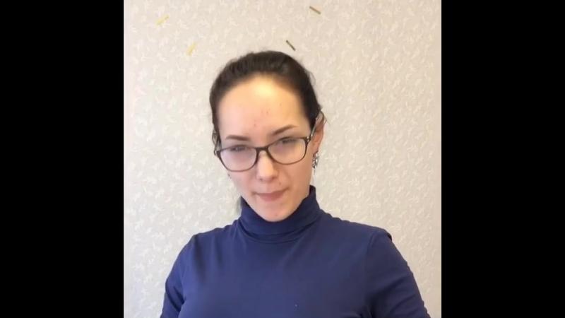 Макияж и причёска для Насти. Стилист Оляна Артёмкина. 8-913-249-4568