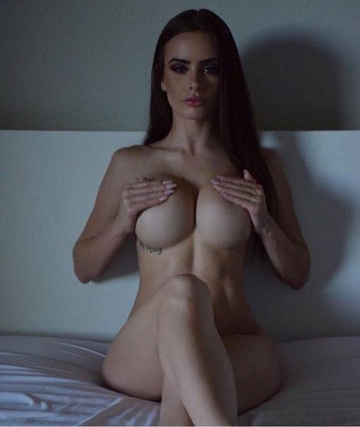 Sexy plump black harlots getting freaky