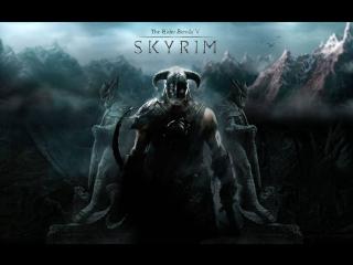 ™Master_Live™ - Gaming - The Elder Scrolls V Skyrim