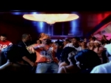 Biz Markie - Let Me See You Bounce (feat. Elephant Man)
