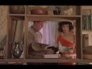 «Воры в законе» (1988) — Красоту ничем не испортишь...