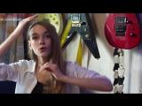 Алина Самойлова — ох ох и ох | Северные Мемы для Сверхлюдей