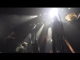 HUGSJA (Enslaved Wardruna) Live At Roadburn