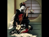 Hiromitsu Agatsuma - Solitude