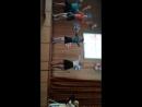группа Happy dancer 6 Б