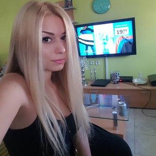 Секс флирт омск