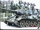 Koridor - Vojska Republike Srpske