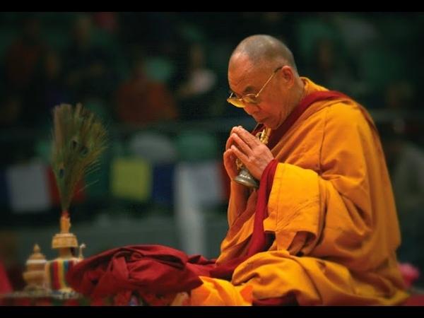 OM MANTRA Chant Bouddhiste ☯ Méditation Reiki Zen PUISSANT Pouvoir de Guérison des Chakras