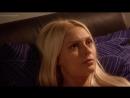 Наталья Рудова в сериале Дыши со мной Счастье взаймы, 2012, Артем Насыбулин - Серия 8 1080p