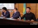 Ардак Назаров Казбек би туралы