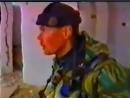 Маслаков Сергей Викторович ,прапорщик ОМОН ,герой России , гибель в Чечне 2000 год.