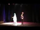 Akura Tensei Rista Armanti Хенки Bishoujo Senshi Sailor Moon Sailor Stars Sailor Aluminum Siren Sailor Lead Crow А
