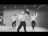 rockabye (dance remix) M J Lee