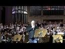 Юбилейный концерт в честь 100 летия Музыкальной школы им Н А Римского Корсакова 1 е отделение
