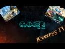 ETS2 Multiplayer. Онлайн доставляем грузы