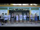 Песня от отряда корабля Девчата