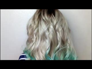 обучение салон парикмахерская krasa