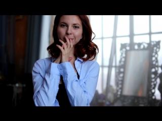 Видеовизитка. Елена Мануйленко