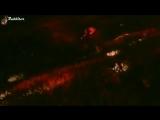 Новогодний_алкотрэш_-_Burzhuy_Ivan_Demsoff_feat_Ira_Champion_DJ_Solovey_Remix