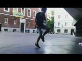 Shuffle DanceG-Eazy ft.Charlie Puth - Sober (B3nte Remix)