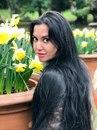 Анастасия Фортуна фото #22