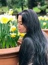 Анастасия Фортуна фото #21
