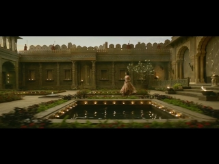 Padmaavat_In_TamilOfficial_TrailerRanveer_SinghDeepika_PadukoneShahi.mp4
