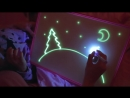 Рисуй светом