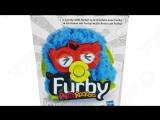 Видео обзоры игрушек - Друзья Ферби