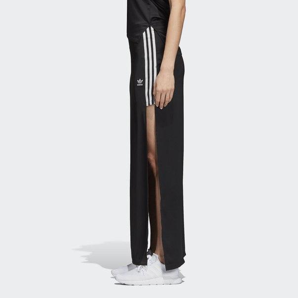 Юбка Fashion League