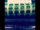 печать штрих кодов на этикетках
