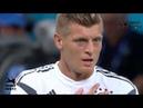 Toni Kroos skills highlights VS Sweden & Toni Kroos brings off late miracle for Germany