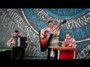 Концерт Русский фольклор для детей