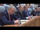Лукашенко поручил выработать действенный механизм реализации концепции деревня будущего