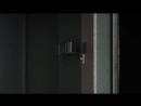 Оружейный сейф Беркут