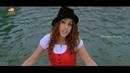 Ready Telugu Movie Songs Naa Pedavulu Telugu Video Song Ram Genelia DSP Mango Music