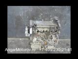Двигатель Ауди А3 1.6 BGU BSE BSF CCSA CMXA Купить Двигатель Audi A3 1.6 102 л.с