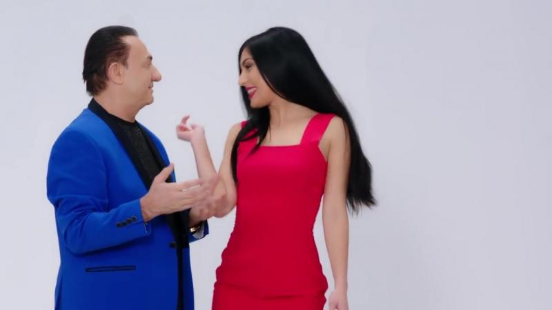 Lefteris Pantazis Ft Devis Xherahu A me dua shum Magapas Sagapo poli