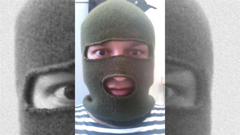 Русский Солдат рекомендовал Путину самозамочиться в сортире