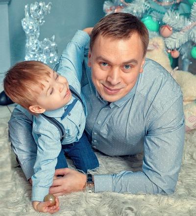 Владимир Агибалов