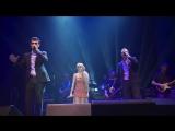 ЛюSEA feat DV Street - Дороже золота (ЛюSEA, live 2015)