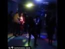 Төре туылған күні Shah lounge bar