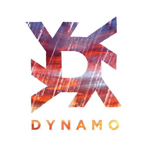 Dynamo альбом Noche de Verano